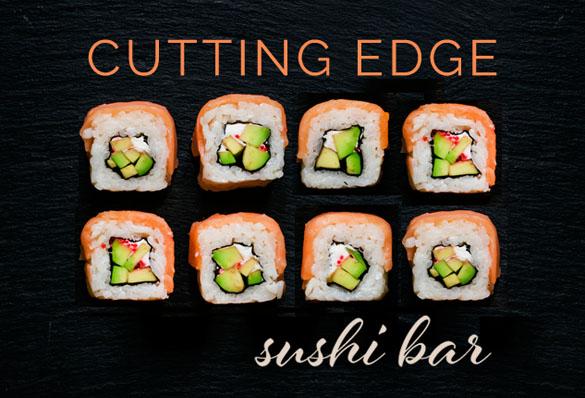 418-Sushi.jpg
